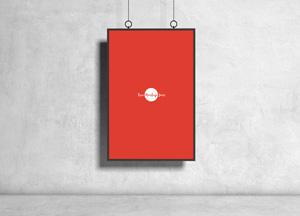 Free-Brand-PSD-Poster-Mockup-Design-300.jpg