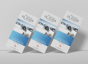 Free-Brand-Premium-Dl-Flyer-Mockup-Design-For-Presentation-300.jpg