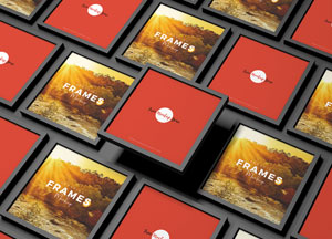 Free-Branding-Frames-Mockup-PSD-2019-300.jpg