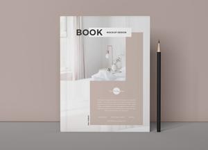 Free-Branding-PSD-Book-Mockup-Design-2019-300.jpg