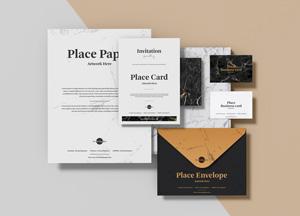 Free-PSD-Branding-Stationery-Mockup-Design-300.jpg