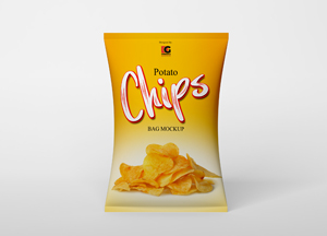 Free-PSD-Packaging-Chips-Mockup-300.jpg