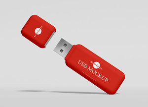 Free-PSD-USB-Mockup-Design-Vol-1-300.jpg