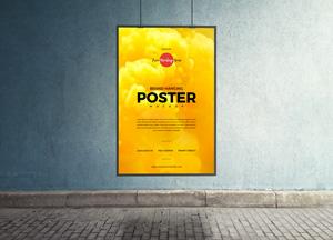 Free-Brand-Hanging-PSD-Poster-Mockup-Design-300.jpg