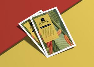 Free-Branding-PSD-Poster-Mockup-Design-300.jpg