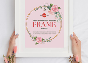 Free-Girls-Floral-Hands-Showing-Frame-Mockup-300.jpg