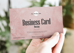 Free-Hand-Showing-Business-Card-Mockup-PSD-300.jpg