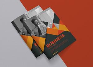 Free-Letter-Size-Brochure-Cover-Mockup-300.jpg