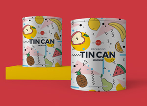 Free-PSD-Packaging-Tin-Can-Mockup-300.jpg