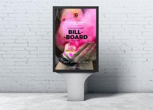 Free-Street-Billboard-Mockup-Design-300.jpg