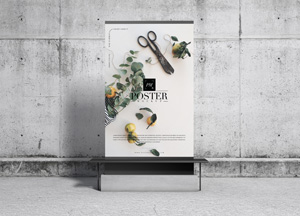Free-Advertising-Display-Poster-Mockup-Design-300.jpg