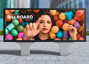 Free-City-Billboard-Mockup-For-Advertisement-300.jpg