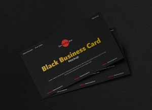 Free-Black-Business-Card-Mockup-300.jpg