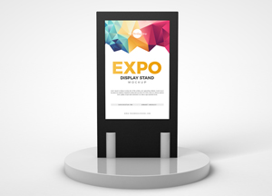 Free-Expo-Display-Stand-Mockup-300.jpg