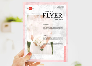 Free-Girl-Showing-Letter-Size-Flyer-Mockup-300.jpg