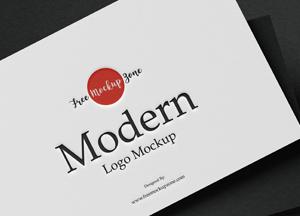 Free-Modern-Logo-Mockup-2019-300.jpg