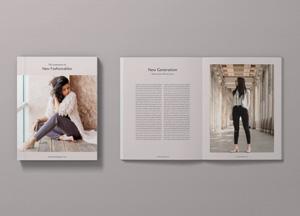 Free-PSD-Brand-Magazine-Mockup-300.jpg