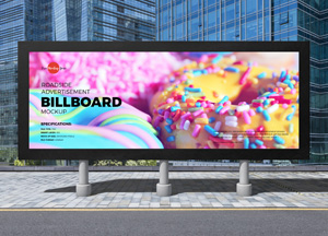 Free-Roadside-Advertisement-Billboard-Mockup-300.jpg