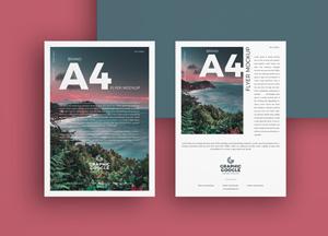 Free-A4-Flyer-Mockup-For-Branding-300.jpg
