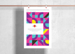 Free-Modern-Clipped-Hanging-Poster-Mockup-300.jpg
