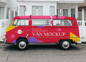 Free-Outdoor-Advertisement-Van-Mockup-300.jpg
