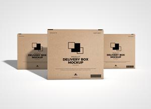 Free-Product-Packaging-Cargo-Box-Mockup-300.jpg