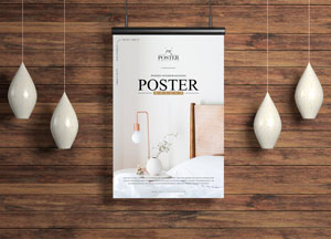 Free-Wooden-Interior-Hanging-Poster-Mockup-PSD-300.jpg