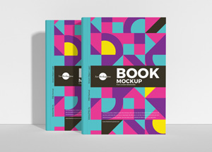 Free-Book-Mockup-For-Cover-Branding-300.jpg