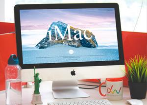 Free-Designer-Workstation-iMac-Mockup-300.jpg