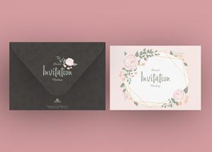 Free-Invitation-Mockup-PSD-300.jpg