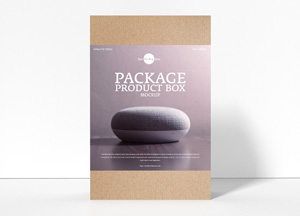 Free-Package-Product-Box-Mockup-300.jpg