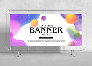 Free-Advertising-Floor-Stand-Banner-Mockup-300.jpg