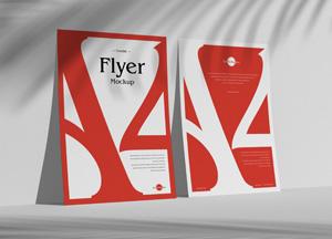 Free-Brand-Presentation-Flyer-Mockup-PSD-300.jpg