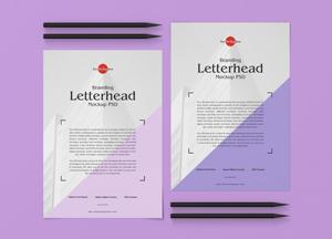 Free-Branding-Letterhead-Mockup-PSD-300.jpg