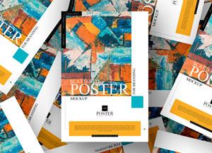 Free-Branding-Scattered-Poster-Mockup-PSD-300.jpg