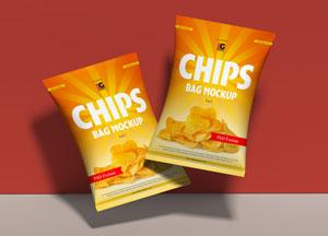 Free-Chips-Packaging-Mockup-PSD-300.jpg