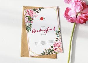 Free-Floral-Greeting-Card-Mockup-300.jpg