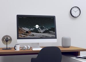 Free-Modern-Designer-Workstation-iMac-Mockup-300.jpg