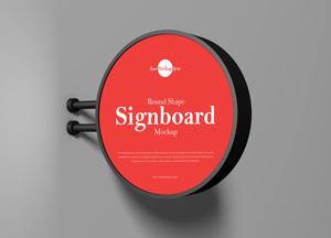 Free-Round-Shape-Signboard-Mockup-300.jpg