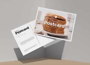 Free-Floating-Postcard-Mockup-PSD-300.jpg