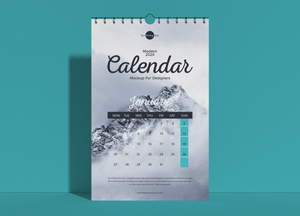 Free-Modern-2020-Wall-Calendar-Mockup-For-Designers-300.jpg