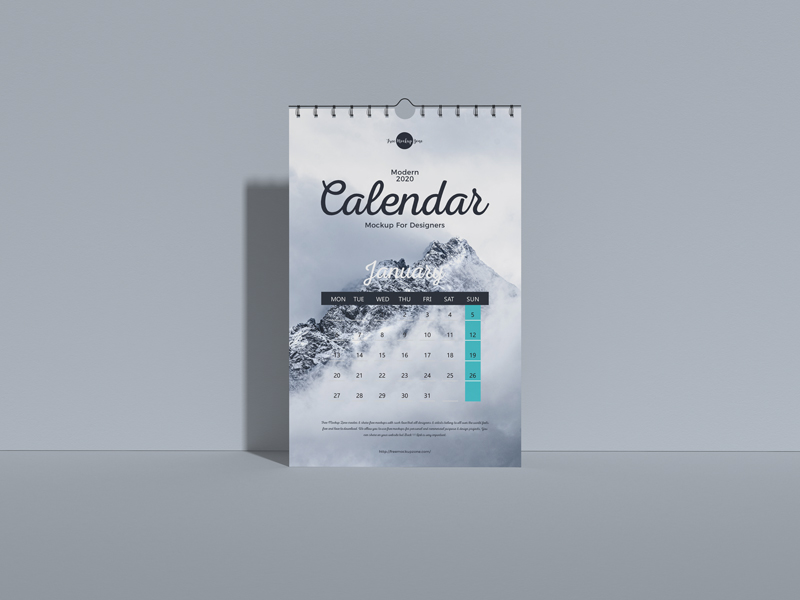 Free-Modern-2020-Wall-Calendar-Mockup-For-Designers