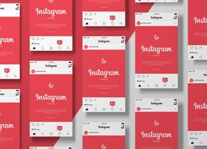 Free-Modern-Grid-Instagram-Post-Mockup-300.jpg