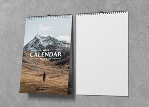 Free-Modern-Wall-Calendar-Mockup-PSD-300.jpg