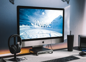 Free-Modern-Workstation-iMac-Mockup-300.jpg