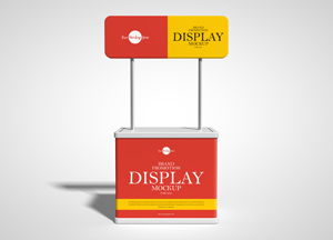Free-Brand-Promotion-Display-Mockup-For-2020-300.jpg