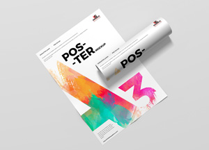 Free-Branding-A3-Size-Poster-Mockup-PSD-300.jpg