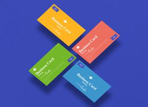 Free-Business-Card-Mockup-PSD-For-Branding-2020-300.jpg