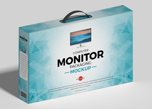 Free-Computer-Monitor-Packaging-Mockup-300.jpg
