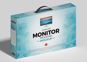 Free-Computer-Monitor-Packaging-Mockup-300.jpg